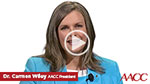 AACC President Carmen Wiley discusses the association's plans for 2019