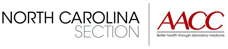 North Carolina Local Section