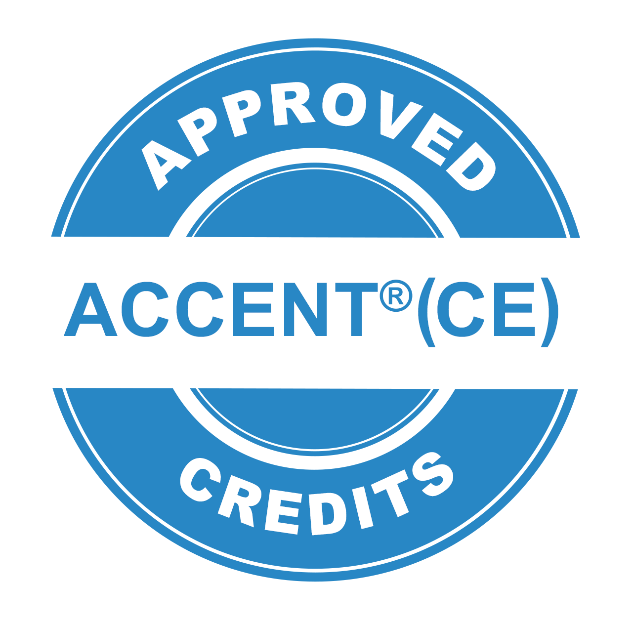 CE Accent Program - AACC Lab Tests Online CE Credits for Web