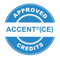 ACCENT logo 2014 web