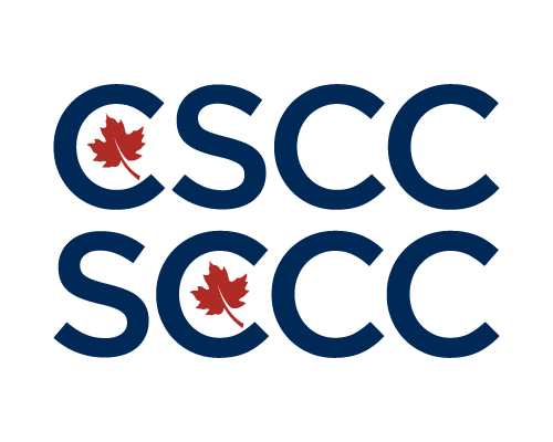 Canadian Society of Clinical Chemists (CSCC) Logo
