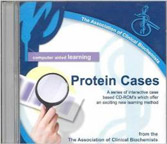 Protein Cases