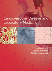 Cardiovascular Disease and Laboratory Medicine