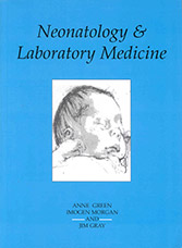 Neonatology and Laboratory Medicine