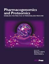 Pharmacogenomics and Proteomics