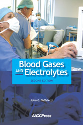 Blood Gases and Electrolytes, 2nd Edition