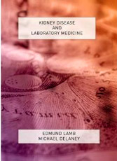 Kidney Disease and Laboratory Medicine