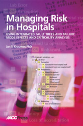 Managing Risk in Hospitals