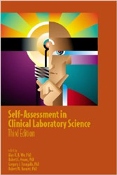 Self-Assessment in Clinical Laboratory Science 3rd Edition
