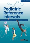 Pediatric Reference Intervals, 7th Edition