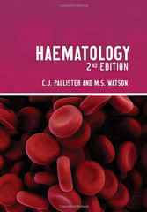 Haematology, 2nd Edition