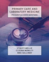 Primary Care and Laboratory Medicine