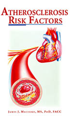Atherosclerosis Risk Factors