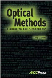 Optical Methods