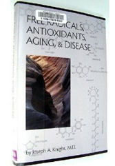 Free Radicals, Antioxidants, Aging and Disease