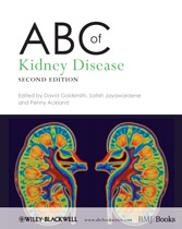 ABCs of Kidney Disease