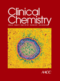 Clinical Chemistry December 2017