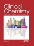 Clinical Chemistry August 2020