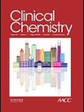 Clinical Chemistry June 2018