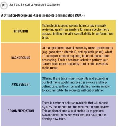 science and technology corporation case analysis Strengths, weaknesses, opportunities and  possible developments in science and technology,  consisted in a swot and trends analysis of the different technology.