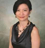 Elsie Yu CLN ask the Expert July 2015