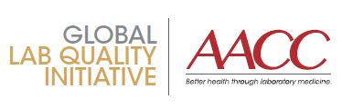 Global Lab Quality Initiative