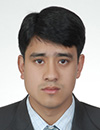 Rojeet Shrestha