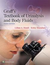 Urinalysis Case Study More Urinalysis Case Studies